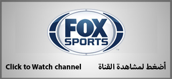 Fox-Sport1