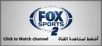 Fox-Sport2