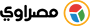 masrawyLogo