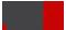 Ofann logo3