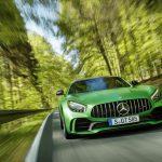 3-New Mercedes-AMG GT R
