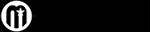 mashahiri