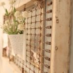 various-ideas-for-i-just-got-myself-a-baby-crib-spring-for-2-yup-and-cannot-wait-to-repurpose-i-hd-images-2017-2018