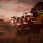 need-for-speed-payback-action-off-road_rj3b