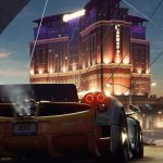 nfs-payback-pc-beat