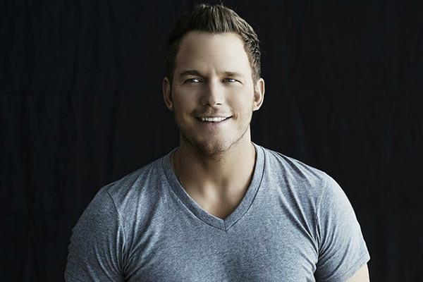 chris pratt is the last thing we can all agree on 2 28459 1481731307 13 dblbig