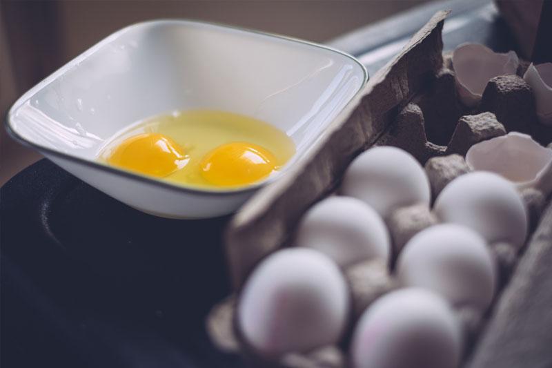 egg d