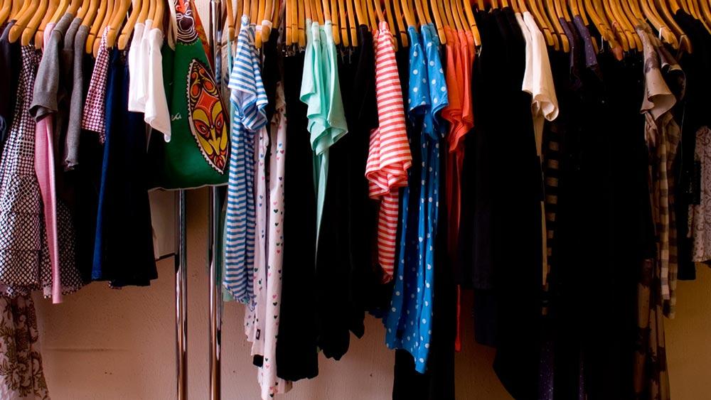 أختيار-ملابسك