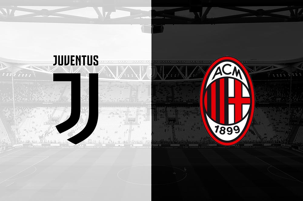 juve-vs-milan