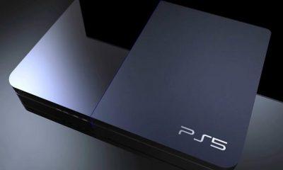 Sony-PS5