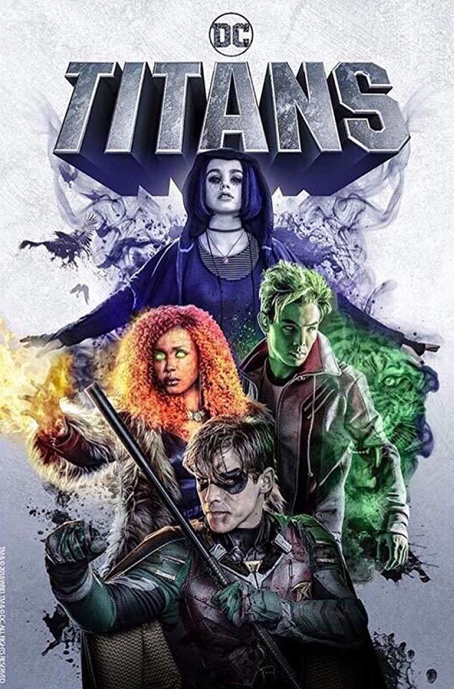 Titans_Season1