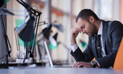 الشغف والعمل