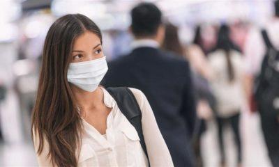 الوقاية من كورونا